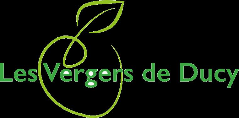 Les Vergers de Ducy - Ducy's Orchards